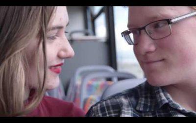 Romance in 2 Transit